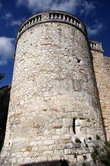 Navacelles, Gard - 4 -