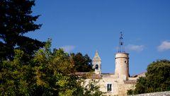 Navacelles, Gard