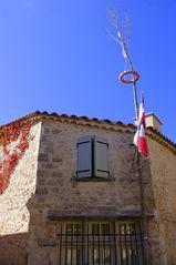 Navacelles, Gard - 6 -