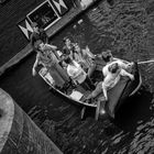 Navegando como se puede