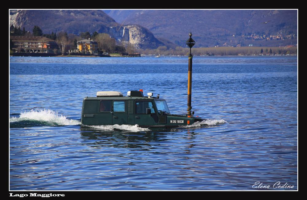 Navegando ll