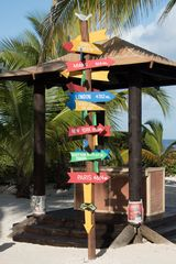 Navigationssystem JAMAICA MAPS