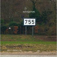 NAVIGATOR 755