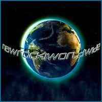 nawrockiworldwide
