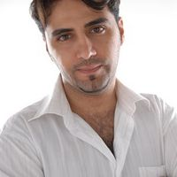 Nayef Al-Dhamen