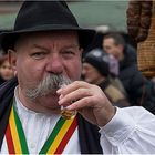 nazdravlje / cheers /