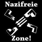 Nazifreie Zone