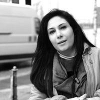 Nazli Abbaspour