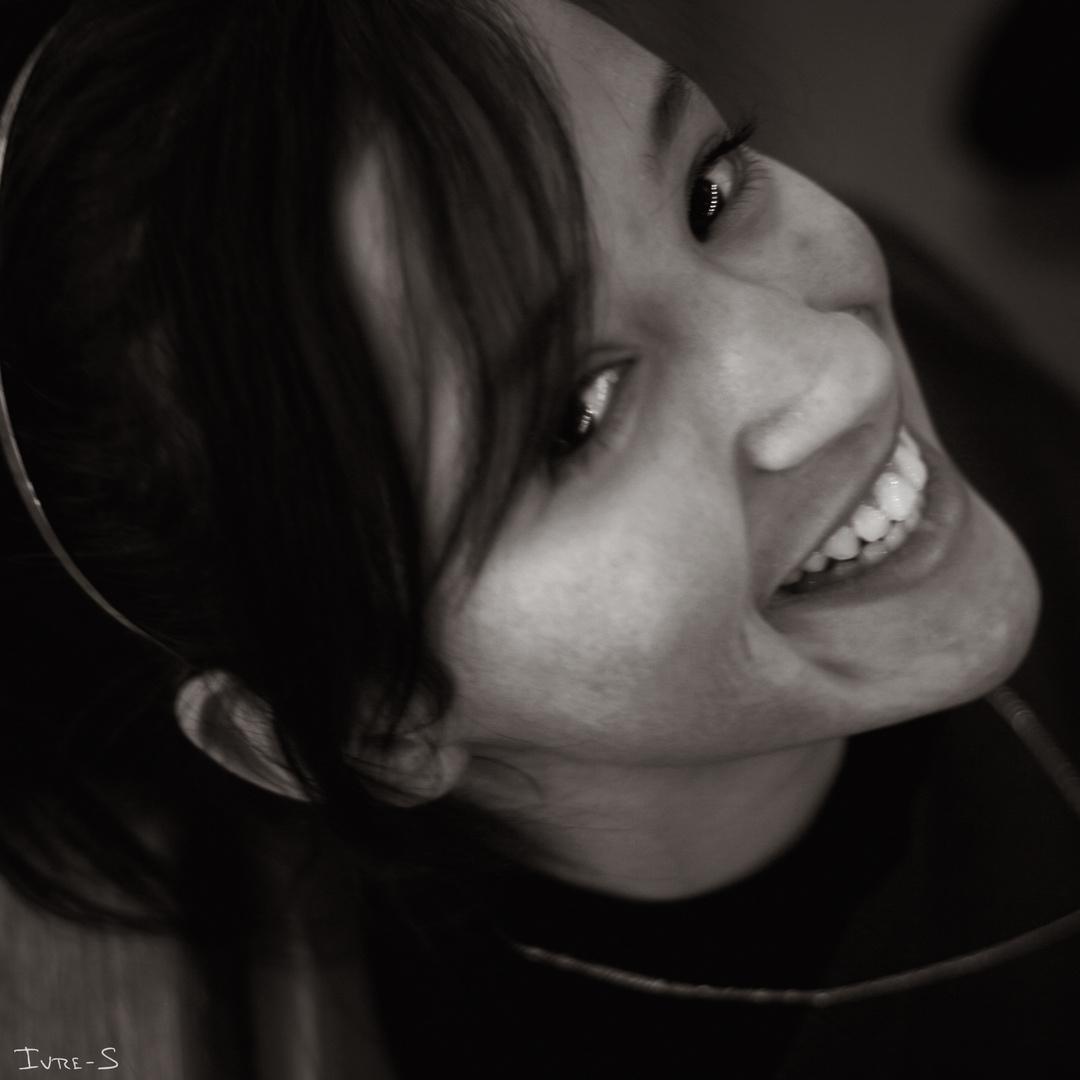 NB Portrait 4