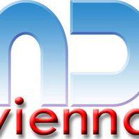 ND Vienna