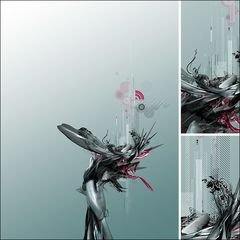 nd02 _ asaki mix