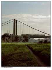 nd02 _ bridging nature
