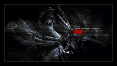 nd02_dark repercussion