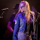 NDR Sommertour 2017: Anastacia in Osdorf I