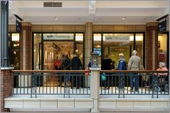 NDR | Ticketshop...