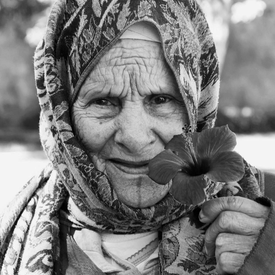 ´ne Blume für Dich