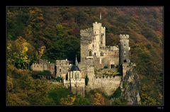 ne Burg