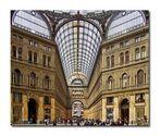 Neapel Stadtansichten #9