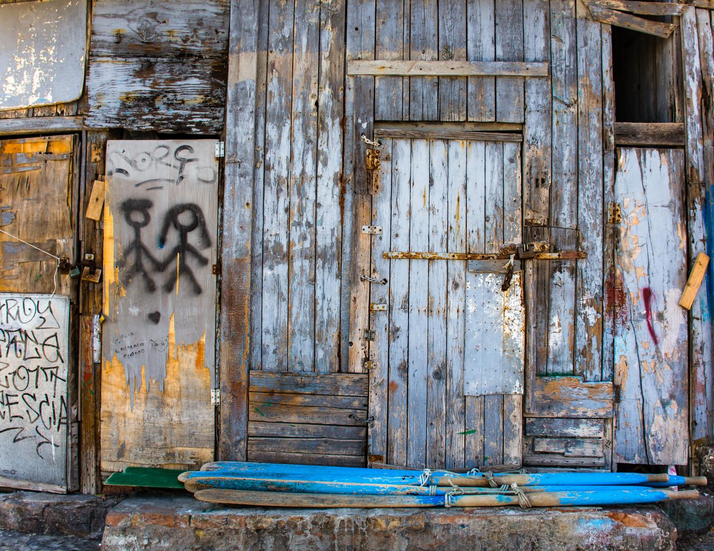 Neapel_Bootshaus-1