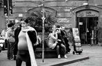 neapolitan street food 4