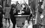 neapolitan street food 5