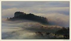 Nebbia e luce (2)