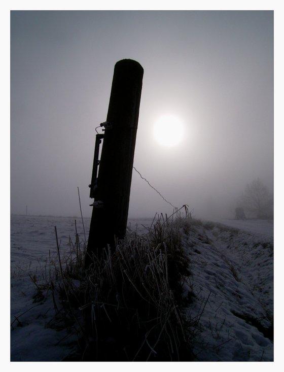 nebel - 2
