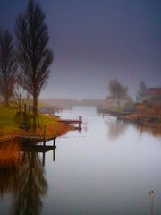 *** Nebel ***