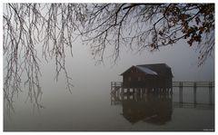 Nebel.......