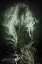 Nebel der Zeit