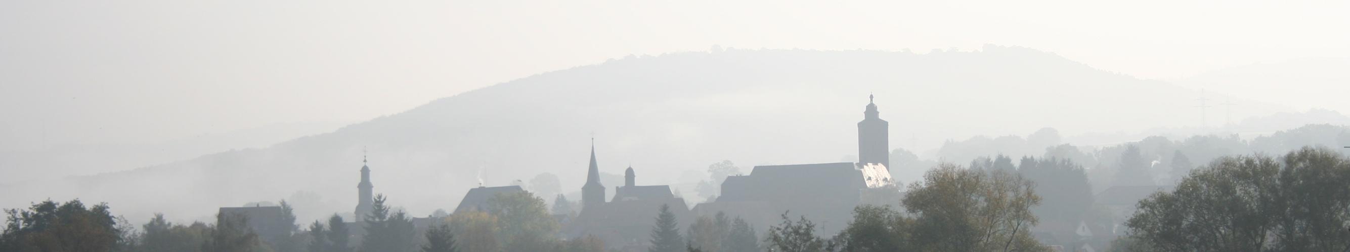 nebel für netti