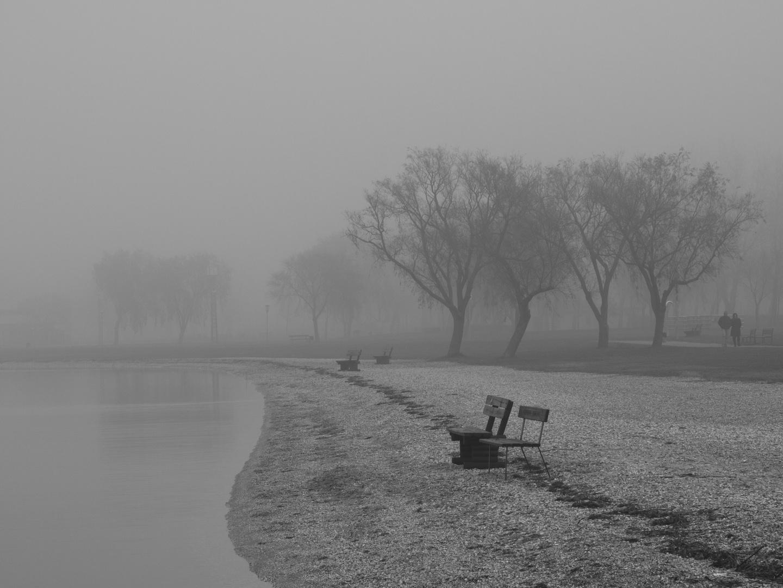 Nebel_1