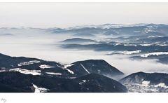 ~Nebeldecke~