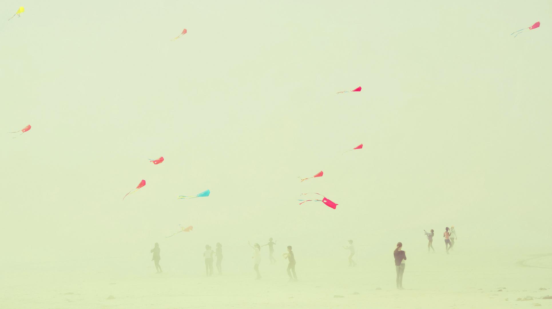 NebelDrachen