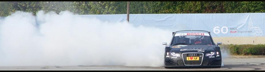 Nebelmaschine Winkelhock