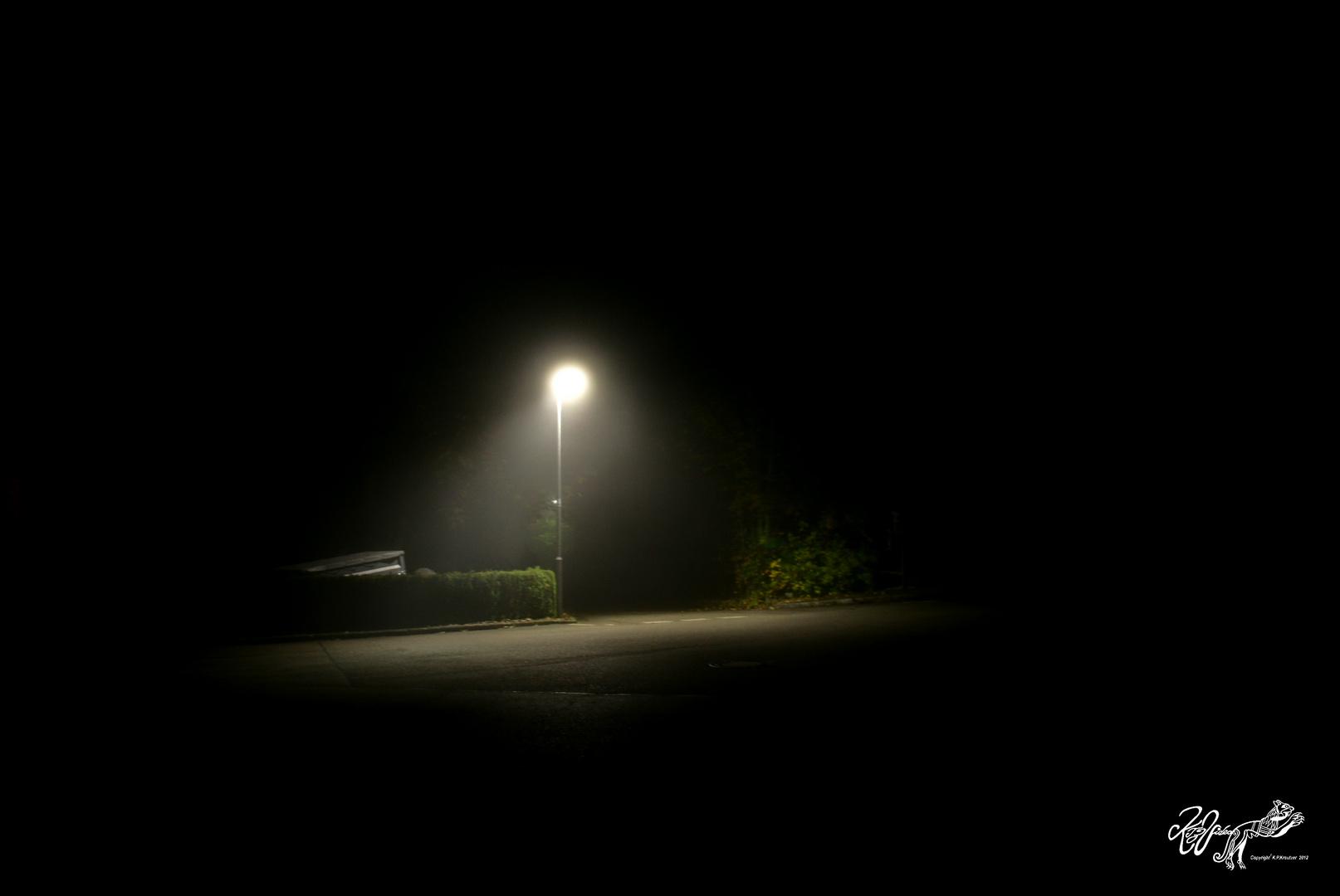 Nebelnacht 3