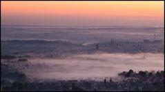 Nebelschwaden (reload)