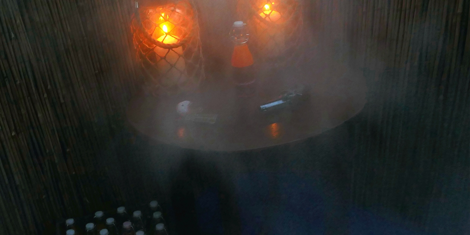 Nebel_vor_Duell_WWW