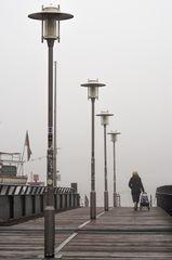 Nebelwalk