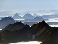 Nebelwelt