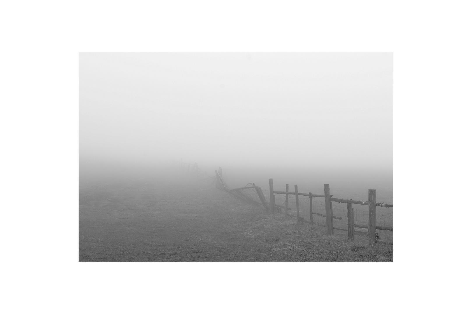 Nebelwerk