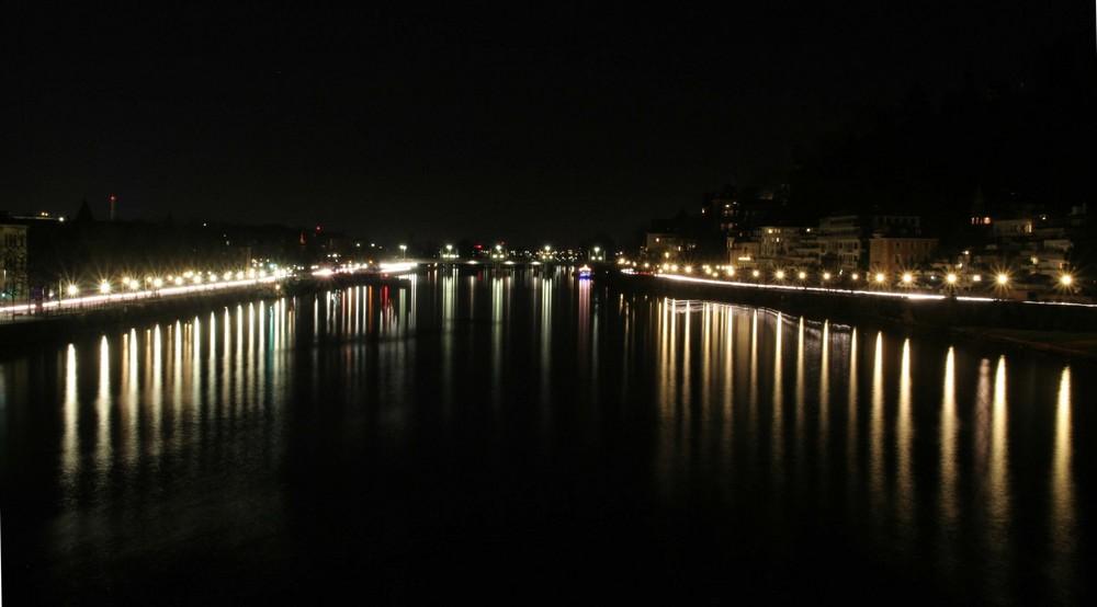 Neckarlichter
