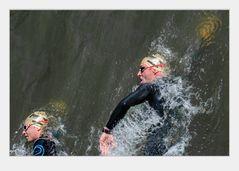 Neckarschwimmer