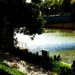 Neckarsommer 2