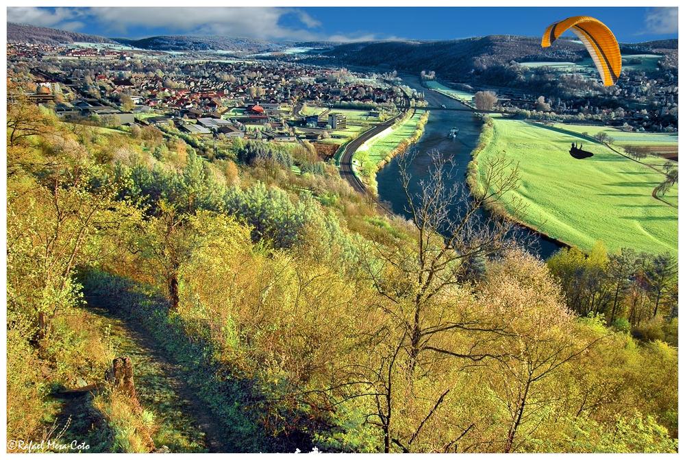 ~Neckartal~