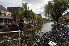 Nederlandse Impressies 2