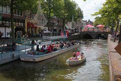 Nederlandse Impressies 4