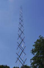 Needle tower III