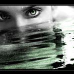 Nei suoi occhi