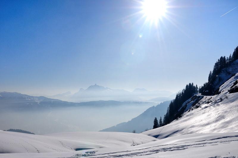 neige et montagne photo et image paysages paysages de montagne les alpes images fotocommunity. Black Bedroom Furniture Sets. Home Design Ideas